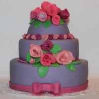 rozen-stapeltaart_0